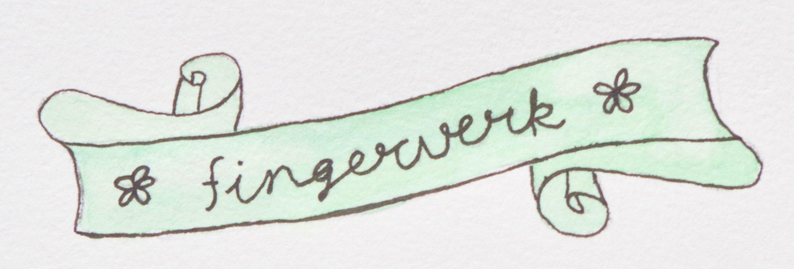 Fingerverk